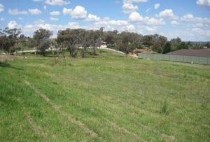 77 Blackett Avenue, Young, NSW 2594
