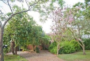 15 Victoria Rd, Bolwarra, NSW 2320