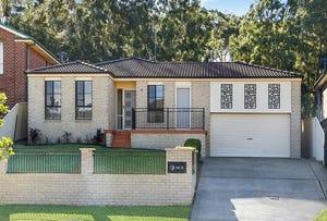 20 Bannister Drive, Erina, NSW 2250