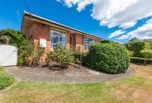 274 Penquite Road, Norwood, Tas 7250