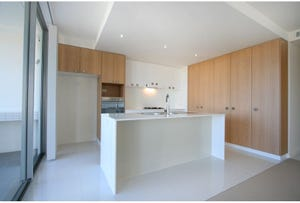 Apartment 28/46 Addison Avenue, Bulimba, Qld 4171