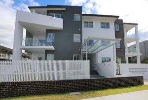 16/1 MACTIER STREET, Narrabeen, NSW 2101
