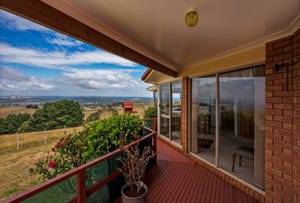 254 Table Cape Road, Table Cape, Tas 7325