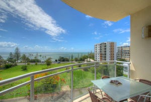 5/2 Louis Street, Redcliffe, Qld 4020
