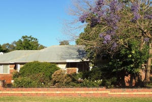 39 Marraboor Street, Swan Hill, Vic 3585