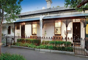 35 - 37 Stead Street, South Melbourne, Vic 3205