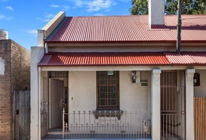 1 Morrissey Road, Erskineville, NSW 2043