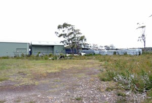11 Burgess Way, Shearwater, Tas 7307