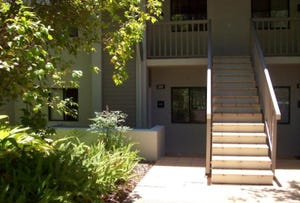 Unit 1460/1460 Cascade Condominiums, Laguna Quays, Qld 4800