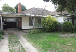 29 Mountview Road, Highett, Vic 3190