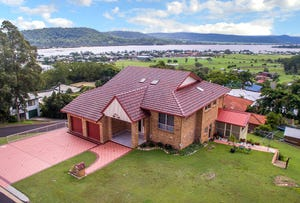 2a Jamison Street, Maclean, NSW 2463