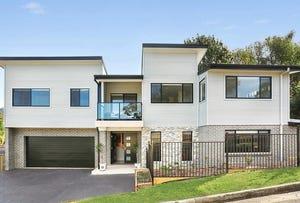 30A William Street, Bulli, NSW 2516