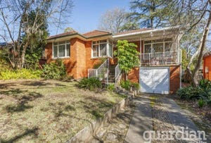 69 Loftus Road, Pennant Hills, NSW 2120