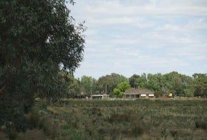 Lot 204, Farm 1014 Wright Road, Stanbridge, NSW 2705