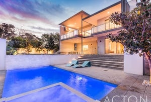 47 Fortview Road, Mount Claremont, WA 6010
