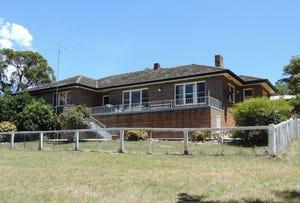 Hillasmount 47 Hanworth Road, Taralga, NSW 2580