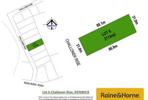 Lot 6 Challoner Rise, Mittagong, NSW 2575