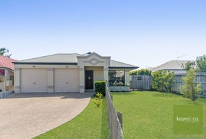 20 Curtin Place, Douglas, Qld 4814