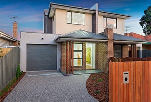 3A Carrington Road, Reservoir, Vic 3073