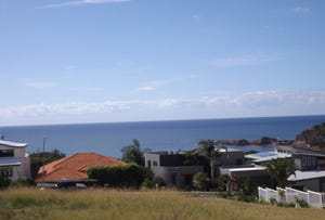 1 Nichole Court, Tura Beach, NSW 2548