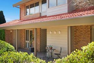 1 Duer Place, Cherrybrook, NSW 2126