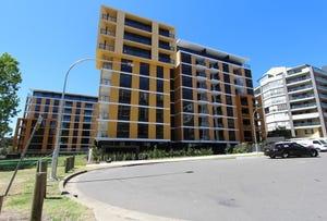 631/20-26 Orara Street, Waitara, NSW 2077