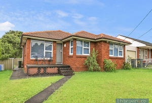77 Fairfield Road, Guildford, NSW 2161