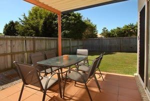 6 Atthow Street, North Lakes, Qld 4509