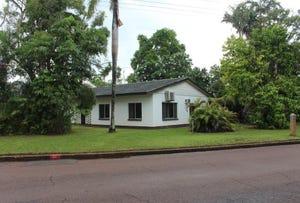6 Allen Street, Fannie Bay, NT 0820