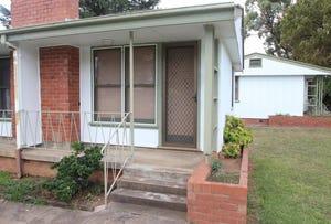 35 Buna Street, Orange, NSW 2800