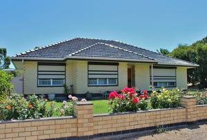 Lot 130 Tolmer Street, Wellington, SA 5259