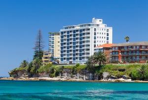 202/4-6 Boorima Place, Cronulla, NSW 2230