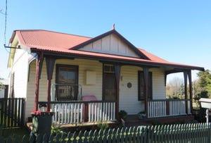114 Bourke Street, Glen Innes, NSW 2370