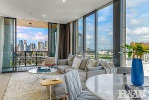 111 Melbourne Street, South Brisbane, Qld 4101