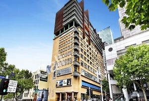 Unit 1210/118 Russell Street, Melbourne, Vic 3000