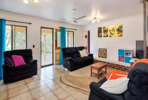 7 Dormello Drive, Worongary, Qld 4213