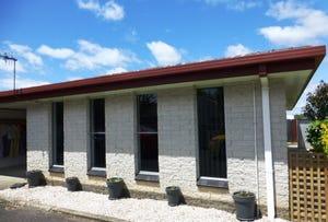 3/25A Hogg Street, Wynyard, Tas 7325