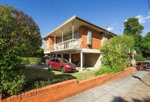 27 Windella Avenue, Kew East, Vic 3102
