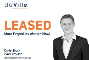 No.4/88 Merriville Road, Kellyville Ridge, NSW 2155