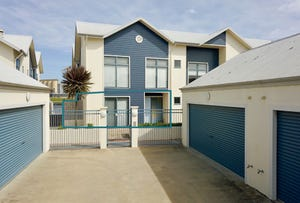 13 Seaport Boulevard, Launceston, Tas 7250