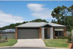 8 Chomley Close, Barooga, NSW 3644