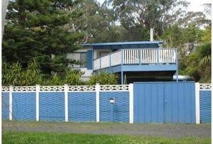 37 Malcolm Drive, Grantville, Vic 3984