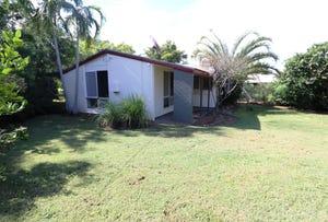28 Baxter Tce, Pine Creek, NT 0847