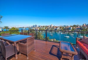 66 Milson Rd, Cremorne Point, NSW 2090