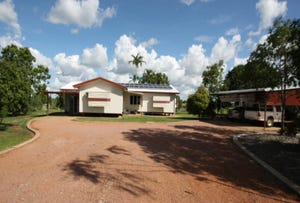 29 Aberdeen Road, Charters Towers, Qld 4820