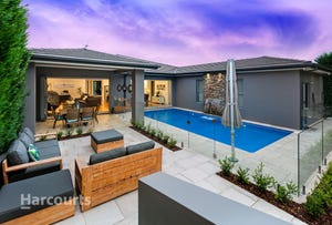 12 Cleveland Close, Rouse Hill, NSW 2155