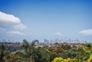 7  Blueberry Pl, Alfords Point, NSW 2234