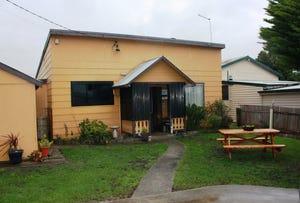 3  Grey Street, Smithton, Tas 7330