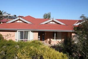10 Ellwood Close, Wagga Wagga, NSW 2650