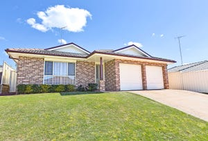 1A Woodlands Drive, Glenmore Park, NSW 2745
